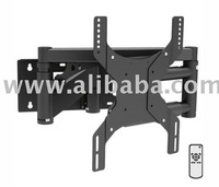 Tono Systems RWM-32 Wall Mounts for TV/LCD/ LED/Plasma