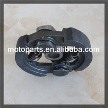 Chinese brush cutter spare parts 40-6-2F clutch