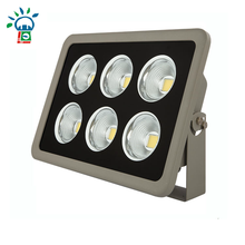 Popular high power 50W 100W 240W 300W 400W led flood light with High brightest led floodlight