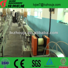 Staple Galvanized Wire Nail Making Machine Supplier