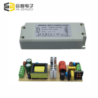 China Wholesale high efficiency Dimmable 30W DC24V to 42V led driver 700mA