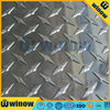 Winow china supplier manufacturer hot sale aluminum alloy diamond high quality tread plate aluminum