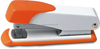 RaysonS-325 hot sale office supplies booklet stapler