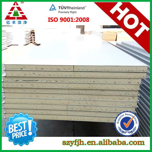 cold room panels suppliers