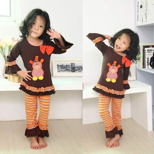 children boutique clothing,baby girls thanksgiving outfit for thanksgiving