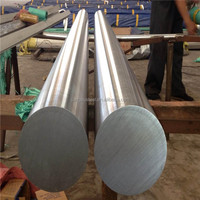 17-4PH ( 630/ 1.4542 ) Stainless Steel Round Bar
