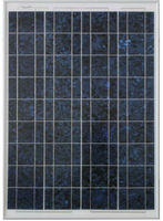 solar mono panel 70W with IEC CE PC TUV CEC ISO certificate