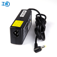 CE FCC ROHS ac adapter 230v 50hz 65w power adapter mini