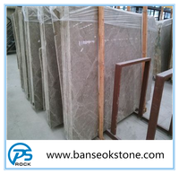 2016Chinese Supplier caca grey marble,grey marble tile, marble tile and slab