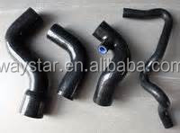 for audi a4 intercooler turbo hose kit for audi 1.8t