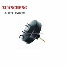Steel Vacuum Booster 44610-60460 Electric Brake Booster FOR KI JIANG