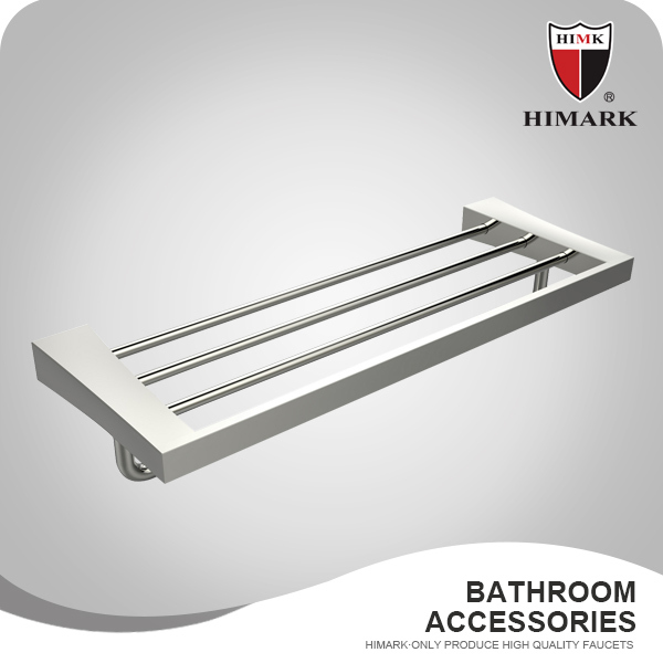 Agent distributors wanted bathroom accessories of towel rack