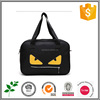 reusable water proof daily shoulder travel bag