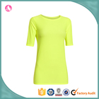 gym wear sportswearslim body gym clothing manufacture in china