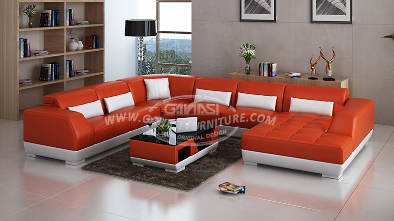 softline leather sofa italian bunk bed with sofa leather