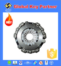 GKP high quality nisan clutch plate 30210-57Y05 and clutch kit and flywheel in china