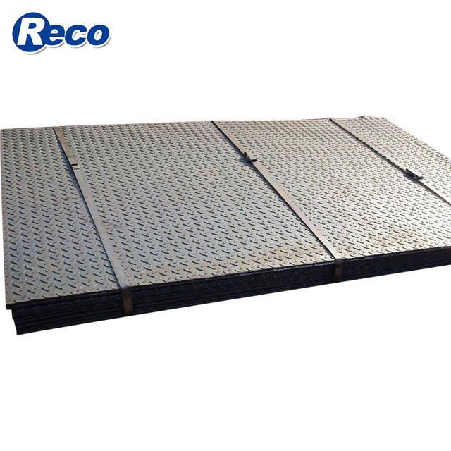 prime many kinds of checkered plate specifications diamond plate checkered plate suppliers in dubai uae