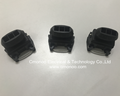 1 284 485 112 1284485112 Automotive wire harness cable connector plastic housing electrical