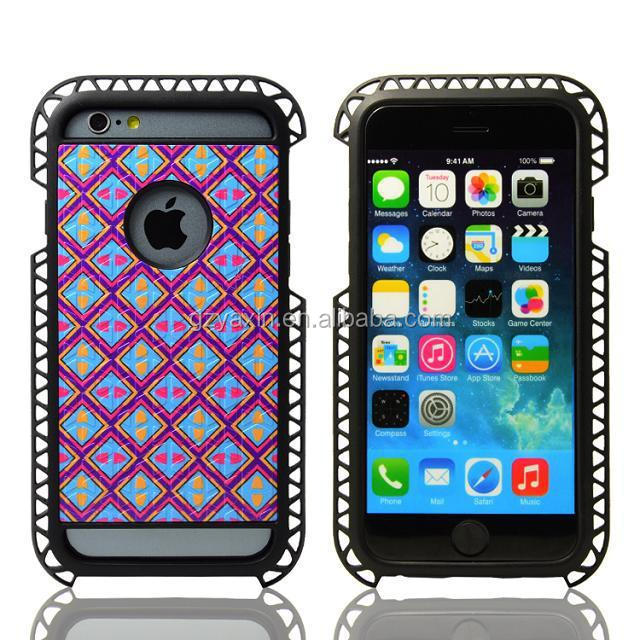 manufacturer for iphone 6 case,high-end mobile case for iphone 6 6 plus,moible phone case for iphone 6 and 6 plus