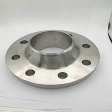 Forged Flange Super Duplex stainless steel UNS S32750 Sockt Welding /WN Flange tube 4'' 150LB ASME B16.5 ASTM A182 F53