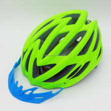 safety bike part leisure sport racing bicycle helmet