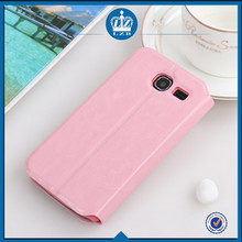 LZB beautiful mobile phone covers case for Huawei C8813