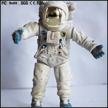 custom made THE ASTRONAUT 6'' action Figure Toys