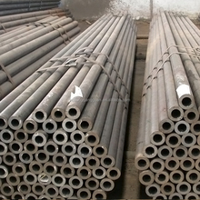 Shandong Oil and gas well drilling well used API casing pipe with high quality