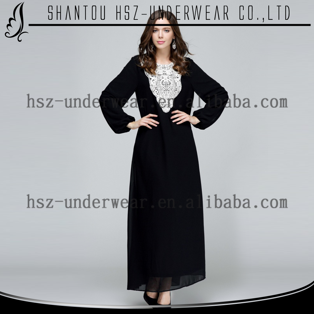 Plus Size Muslimah Dress Plus Size Muslimah Dress Suppliers And