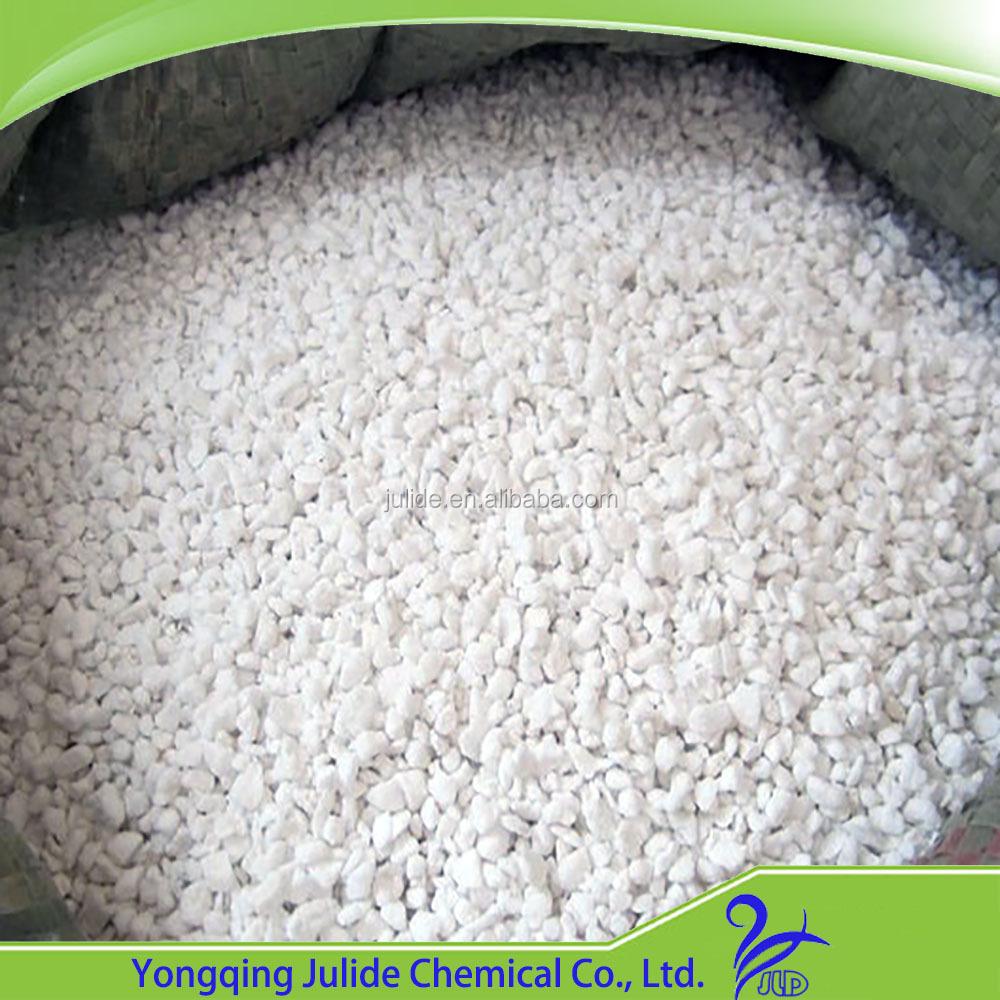2016 Yongqing Expanded Perlite /perlite Price