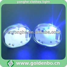 Fashion flashing light for decoration