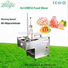 wholesale alibaba Newest design easy avocado slicer /electric vegetable slicerHJ-CM012