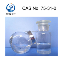 Hot Sale Chemical Monoisopropylamine/ Isopropylamine (MIPA) Cas 75-31-0