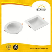 Energy Saving 55 Watt LED Panel Lamp
