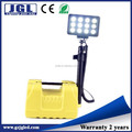 9936 LED Emergency 36w led explosion proof light industry lighting