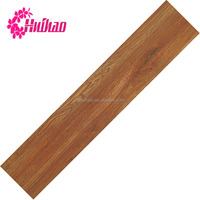 cheap 30% off Alibaba china top sell wooden nice marble tile and slabs hot , china marble tile