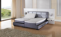 Electric Adjustable Single Bed/Electric Beds For The Elderly