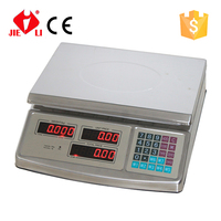 40kg Digital Scale Load Cell Weighing
