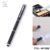 business gift 4 in 1 stylus pen with LED light laser point screen touch ball pen