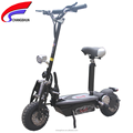 electric motorcycle electrical scooter ( CS-E8002 )