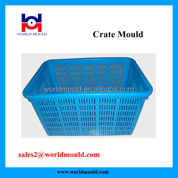 storage container mould,clothes storage box mold