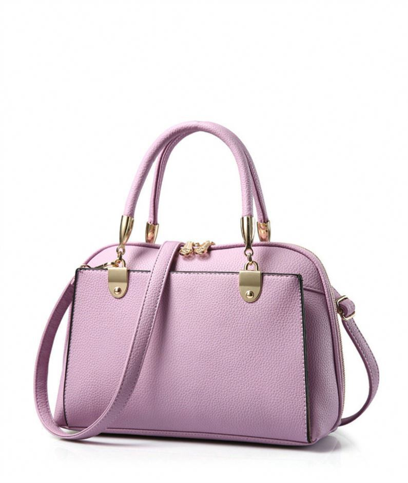 private design cheap with great price ca accessories handbag