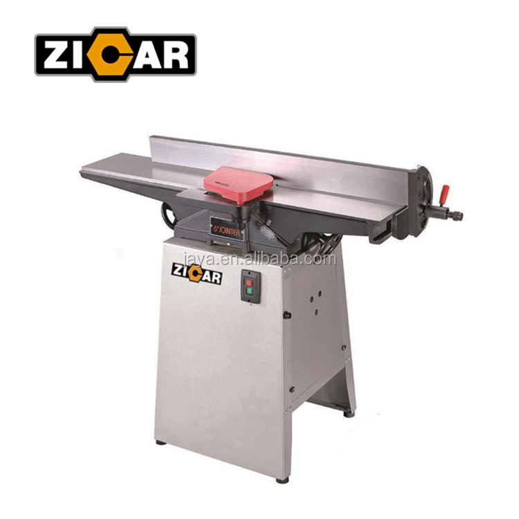 "6"" JOINTER/WOODWORKING SURFACE PLANER MACHINE SP150"