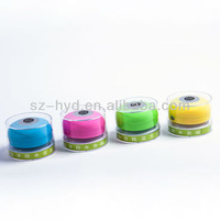 2014 low cost mini portable /new ewa a102 bluetooth mini speaker ( bathroom is available when use)factory price promotional!