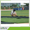 PU adhesive using for artificial turf installiation