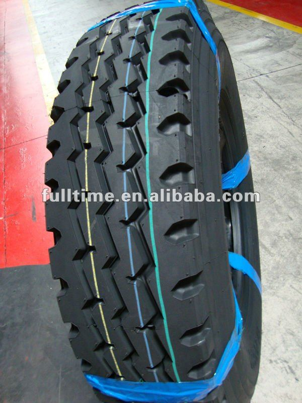 315/80R22.5 385/65R22.5 1200R24 11R22.5 truck tires for sale