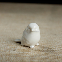 small love couple bird figurines for wholesale
