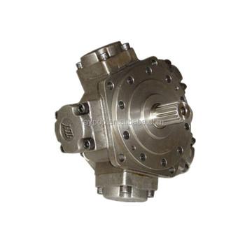 Jmdg low speed high torque hydraulic motor buy hydraulic for High speed hydraulic motors