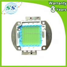 Led chip manufacturers high Power 80W cob led chip