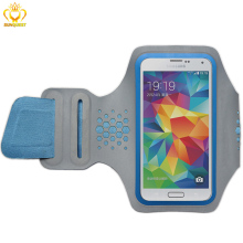 Running Jogging Sports Fitness Excercise Workout Cellphone Armband Holder Case for Samsung Galaxy S3 S4 S5 S6 S6 edge S7 S7 edge